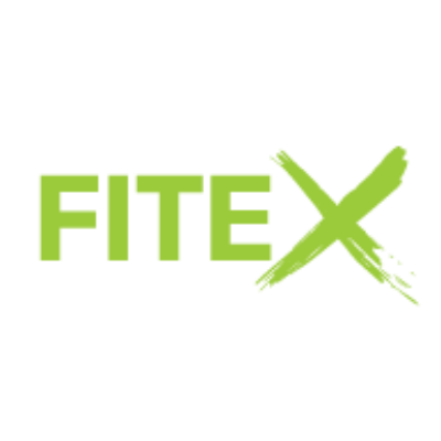 fitex.co.uk